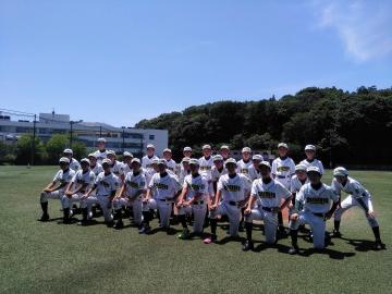 中学野球.jpg