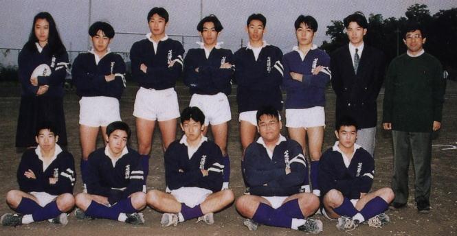 1994年度(13期生).jpg