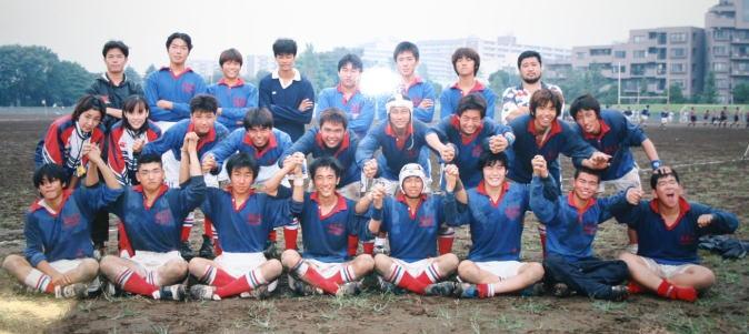 1999年度(18~20期生).jpg