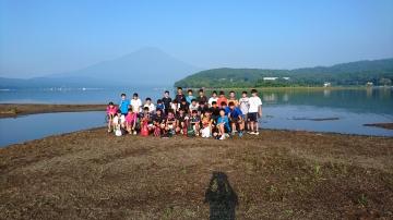 ソフトテニス部(高校・男子、女子).jpg
