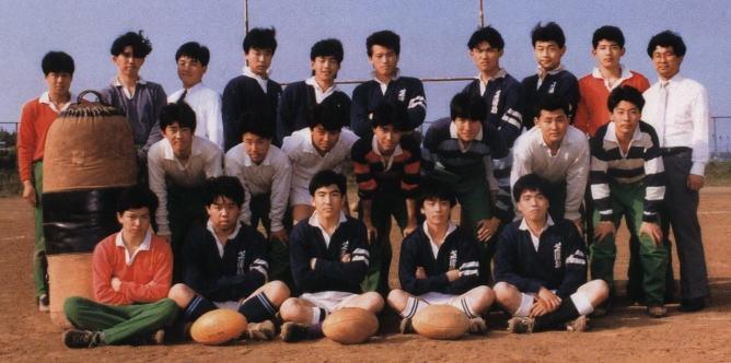 1986年度(5期生).jpg