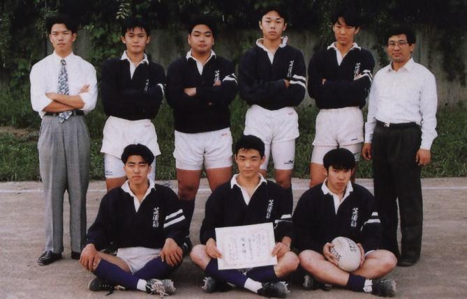 1995年度(14期生).jpg