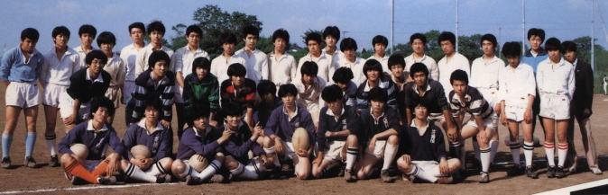 1983年度(2期生).jpg