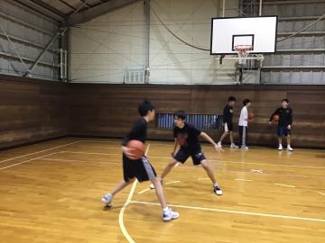 中学男子バスケ.jpg