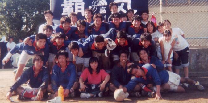 1998年度(17~19期生).jpg