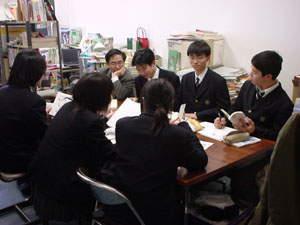 現代史部(高校・男子、女子).png