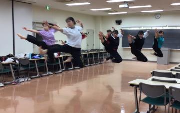 ダンス部(高校・女子).png