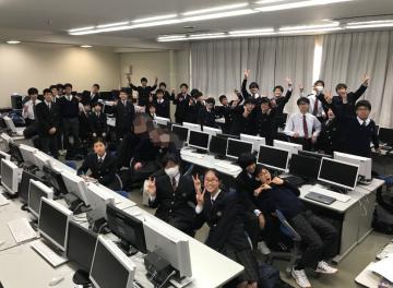 コンピューター部(中学・男子、女子).png
