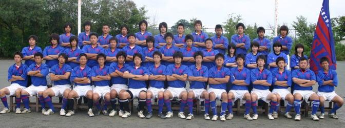 2007年度(26~28期生).jpg