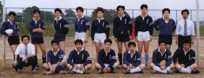 1990年度(9期生).jpg