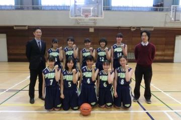 高校女子バスケ.jpg