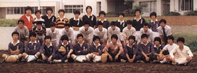 1982年度(1期生).jpg