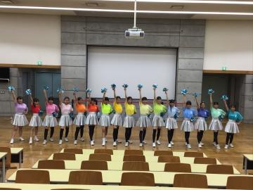 ダンス部(中学・女子).jpg