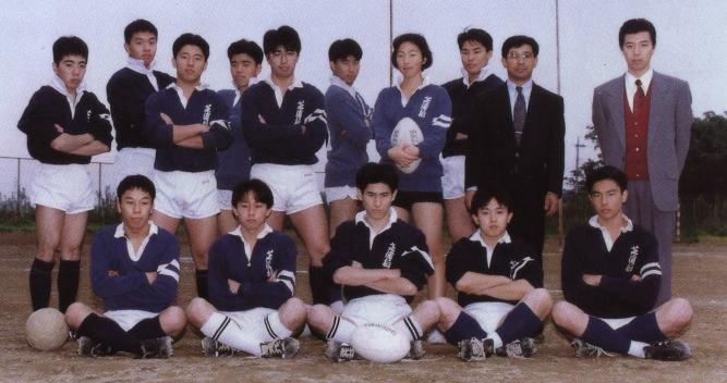 1992年度(11期生).jpg