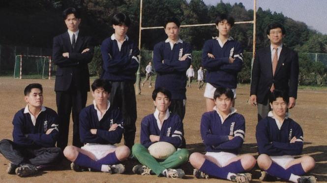 1993年度(12期生).jpg