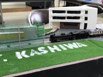 鉄道サークル(中学、高校・男子、女子).jpg