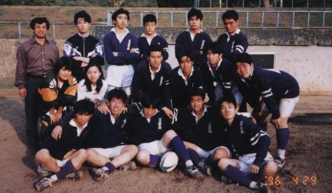1996年度(15期生).jpg