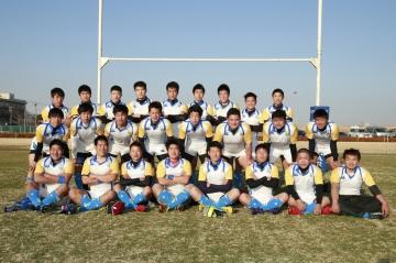 2015年度 U17千葉県代表選出-2.jpg