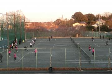 ソフトテニス部(中学・男子、女子).jpg