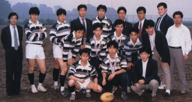 1988年度(7期生).jpg