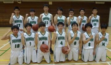 高校男子バスケ.jpg